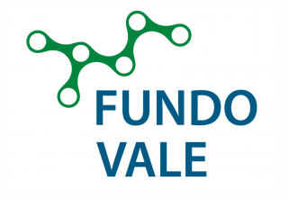 Fundo Vale – Gestão Socioambiental Municipal