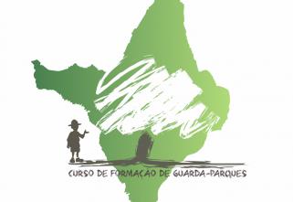 1º Curso de Formação de Guarda-Parques