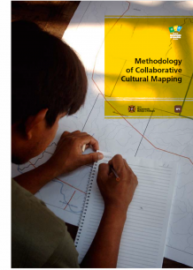 Methodology of Collaborative Cultural Mapping