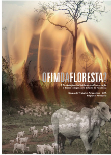 O Fim da Floresta
