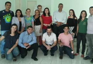 Reunião articula organizações civis em Rondônia