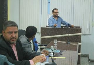 Após audiência pública, Sema obtém aprovação da Política Municipal de Mudanças Climáticas