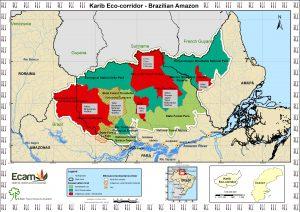 20160126 1528 Karib eco-corridor - Inglês