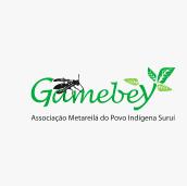 Gamabay