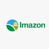 Imazon