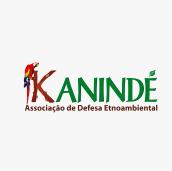 Kanindé