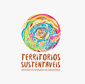 Territórios Sustentáveis
