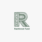 Rainfarest Fund