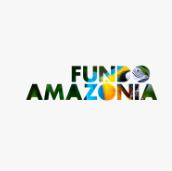 Fundo da Amazônia