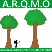 ARQMO