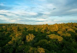 Comunidades do Território Erepecuru constroem seu Plano de Vida