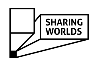 Novas Tecnologias/Sharing Worlds.
