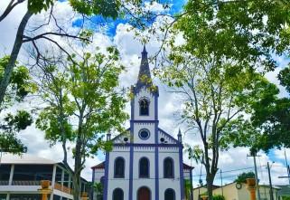 Regularização Jurídica, Tributária e Fiscal foram debatidas com associações de Oriximiná, Faro e Terra Santa