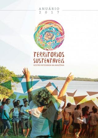 Territórios Sustentáveis – Gestão Integrada na Amazônia