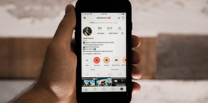 Mídias, Redes Sociais e Fake News são debatidos com jovens de Faro, Terra Santa e Oriximiná