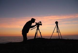 Ecam contrata profissional de direção de arte com foco em produção e edição de foto e vídeo