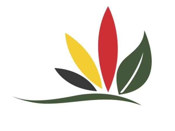 Edital para atualização de parte do site Institucional da Ecam