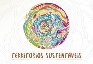 Ecam contrata Agência de Publicidade para atender o Programa Territórios Sustentáveis