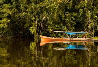 Conferência Ethos e OdsLab contou com reforço dos trabalhos da Ecam para o desenvolvimento econômico da Amazônia