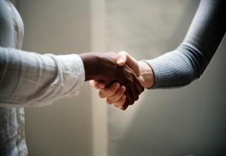 Ecam e IEPA assinam termo de cooperação