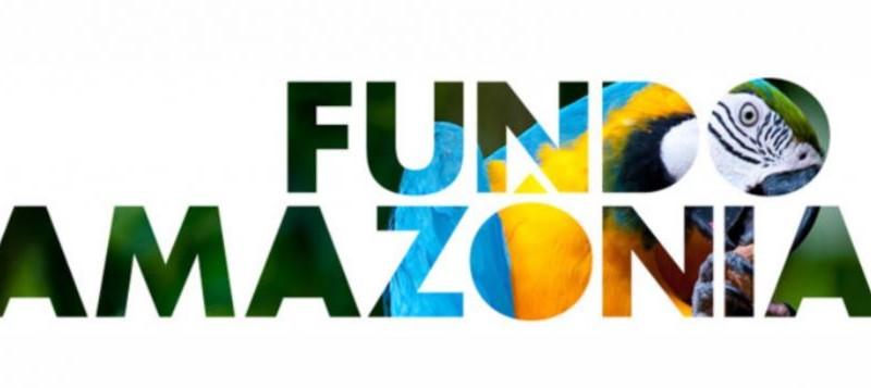 """Fundo Amazônia – """"Capacitar para Conservar"""" – Fortalecendo a Gestão de Áreas Protegidas no Estado do Amapá."""