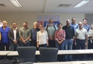 Empresas no Pará avançam na construção da Plataforma Parceiros pela Amazônia (PPA) no estado