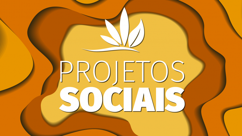 Você conhece a Ecam Projetos Sociais?