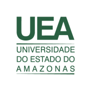 UEA – Universidade do estado do amazonas