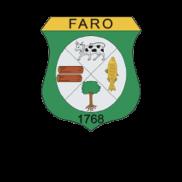 Prefeitura de Faro