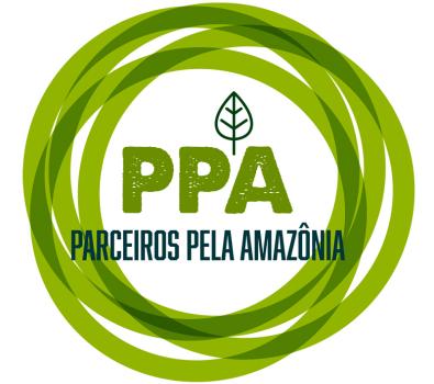 Seminário em Belém discutirá alternativas de desenvolvimento sustentável na Amazônia