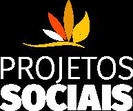 Ecam Projetos Sociais