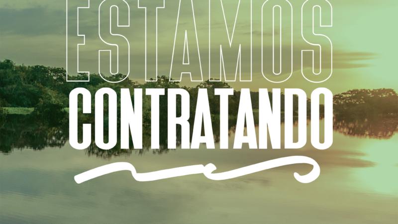 ECAM CONTRATA CONSULTORIA ESPECIALIZADA EM FACILITAÇÃO DE PROCESSO
