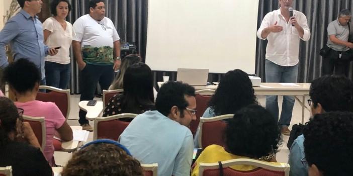 Fundo de Sustentabilidade Hydro lança seu primeiro edital de apoio a projetos socioambientais em Barcarena