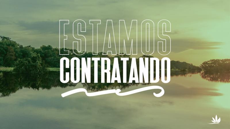 CONTRATA-SE CONSULTORIA PARA ELABORAÇÃO DE UM PLANO DE MONITORAMENTO DE RESULTADOS E IMPACTOS (PMI)