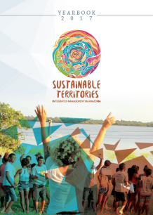 Sustainable Territories – Integrated Management in Amazonia