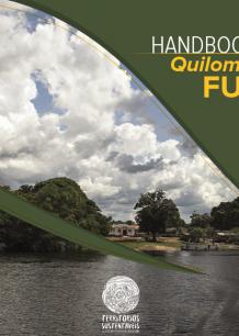 Handbook Quilombola Fund