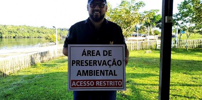 Pecuária Sustentável, a ressignificação do modo de produzir na Amazônia
