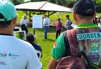 Inscrições do Projeto Pecuária Sustentável poderão ser realizadas por período indeterminado