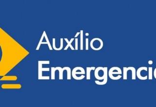 Auxílio Emergencial: quem tem direito e como acessar