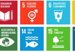 O que é a Agenda 2030 e quais os seus objetivos