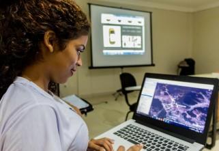 Comunidades quilombolas da Amazônia recebem dados socioeconômicos, por meio de webinar