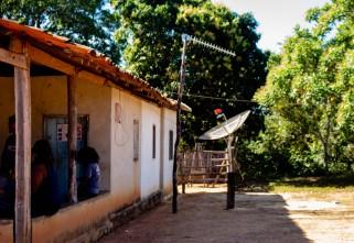 Levantamento de políticas públicas de apoio às comunidades quilombolas é realizado em 6 estados do país